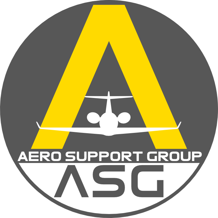 ASG GSE - Aero Support Group - Ground Support Equipment